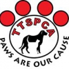 Kennel club: !!!Shepherd Care Center!!!