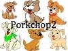 porkchop2 - Dogzer dog breeder