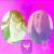 I_Love_Pitbulls5541